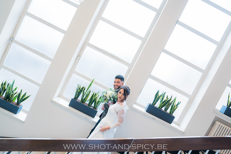 photographe-mariage-tournai-01503.jpg