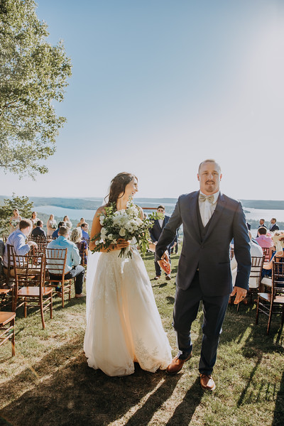 Goodwin Wedding-755.jpg