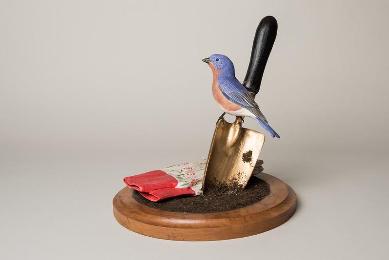 Still Life Dan Holman Birds (4 of 50).jpg