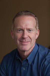 Scott Cole - Author