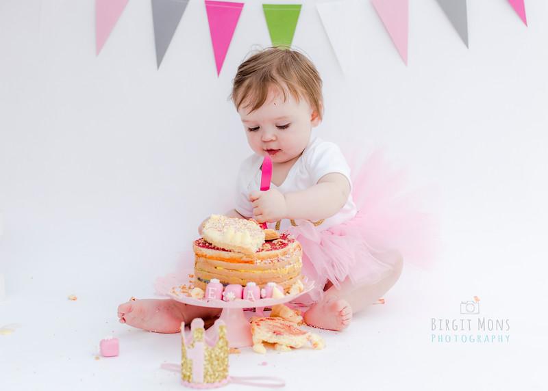 cake smash Eva-3670.jpg