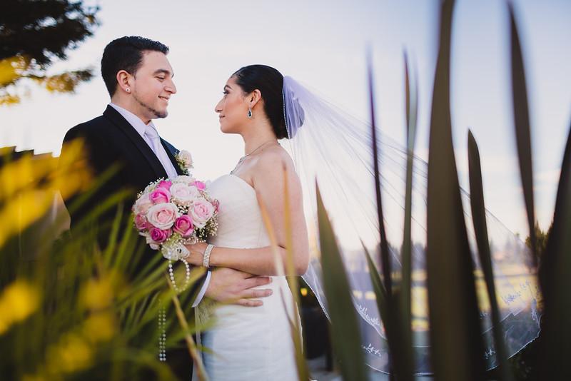 2015-10-10_ROEDER_AliciaAnthony_Wedding_CARD2_0320.jpg