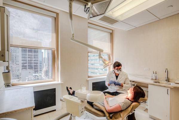 EastSide Dental Medicine