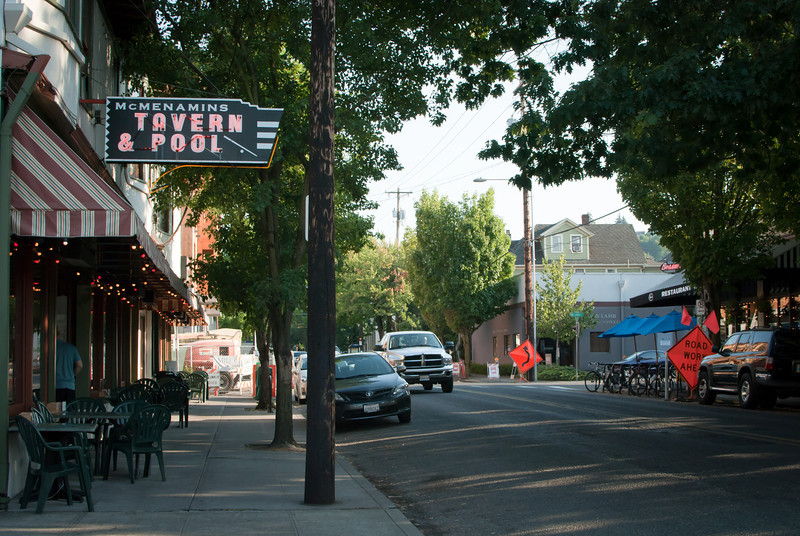 Portland 201208 Northwest (15).jpg