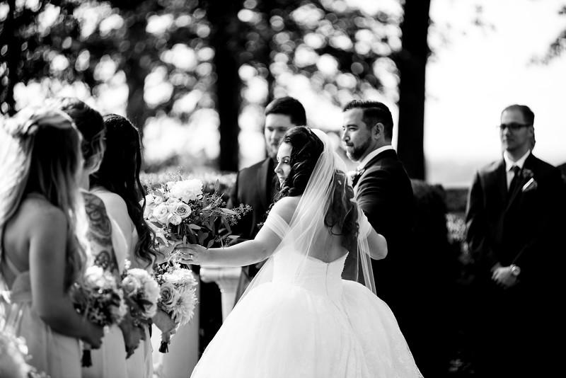 TAWNEY & TYLER WEDDING-177.jpg