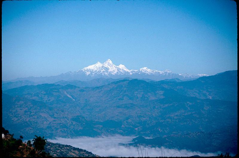 Nepal1_046.jpg