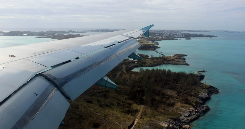 Bermuda-Flying-From-Toronto-Pearson-Airport-07.JPG