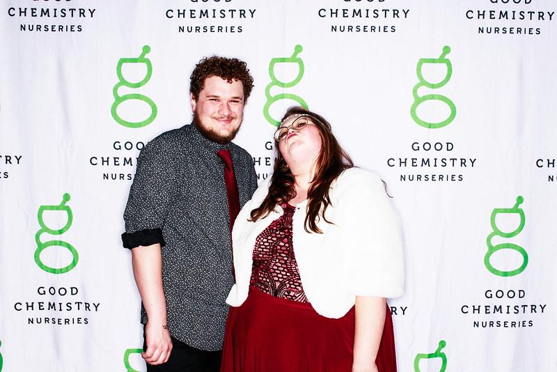 Good Chemistry Holiday Party 2019-Denver Photo Booth Rental-SocialLightPhoto.com-156.jpg