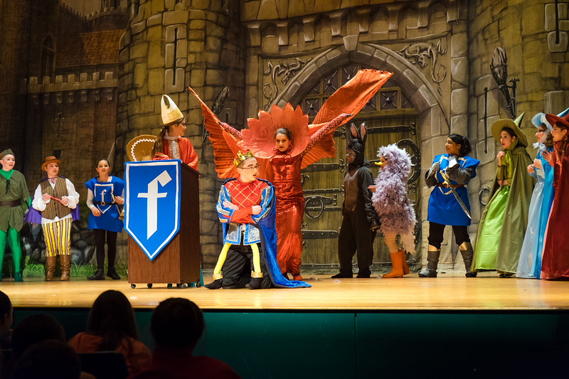 2015-03 Shrek Play 3346.jpg