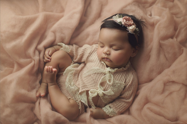 katie newborn BB