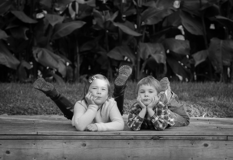 Shullick kids-24.jpg