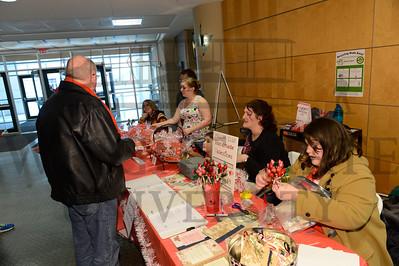 10666 Valentines Day Activities 2-14-13