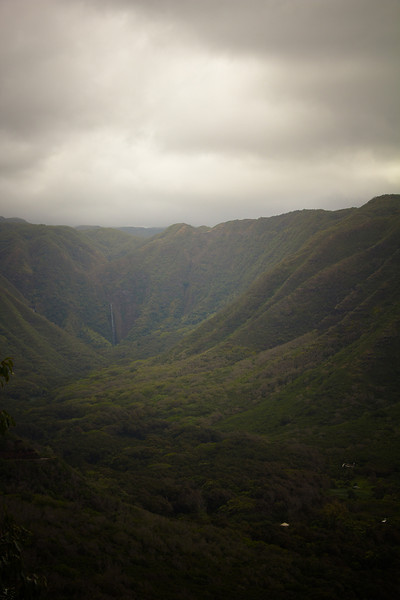 Halawa Valley cloudy.jpg