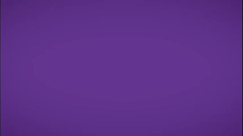 AlzheimersWalk_2014.mp4