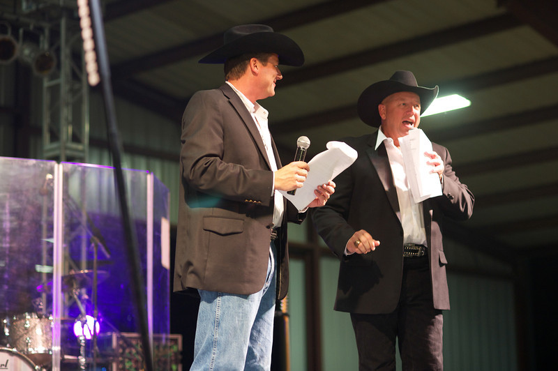 Cattle Baron Gala-1142.jpg