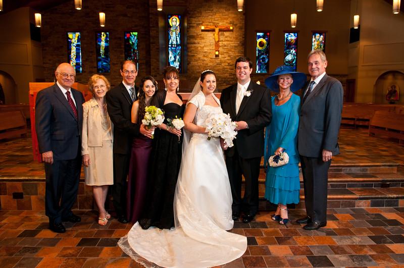 Alexandra and Brian Wedding Day-429.jpg