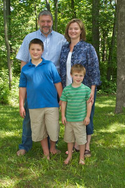 Harris Family Portrait - 065.jpg