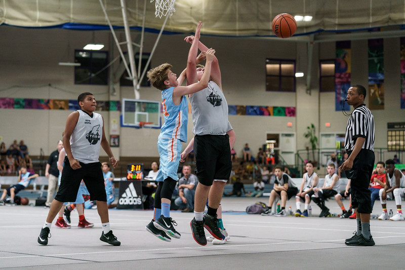 20170610-153411_[Storm AAU - ZG Nationals, Day 1]_0369.jpg
