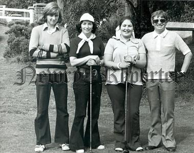 Week 34 - 22nd August 1974