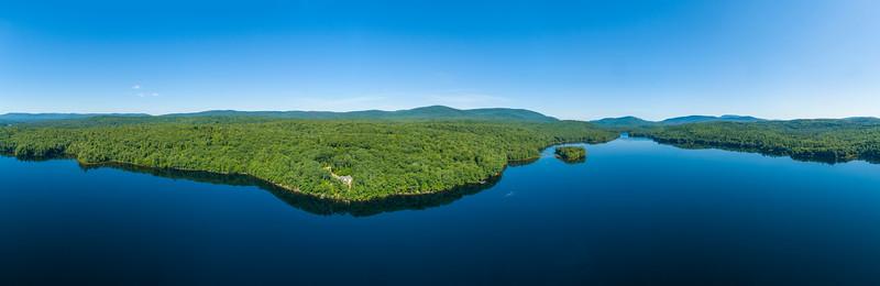Goose Pond Forest