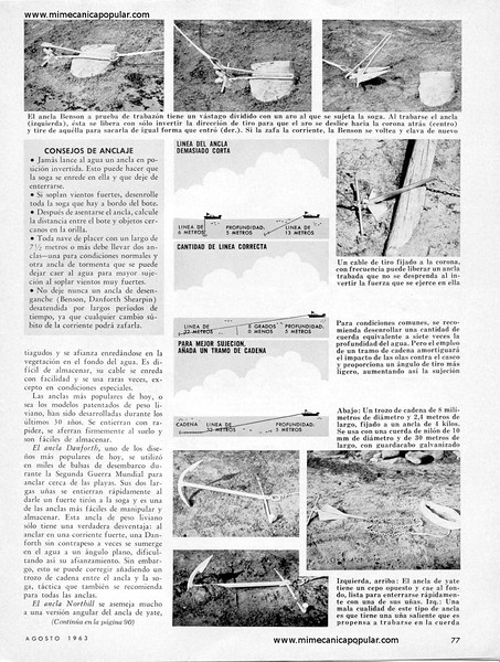 conozca_sus_anclas_agosto_1963-03g.jpg