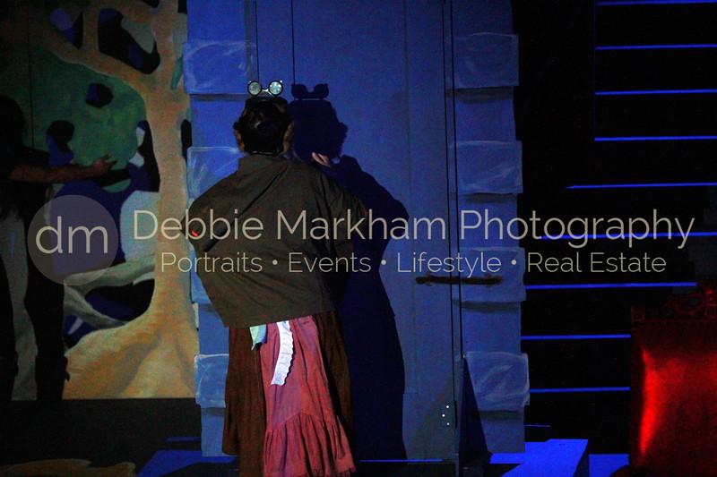 DebbieMarkhamPhoto-Saturday April 6-Beauty and the Beast695_.JPG