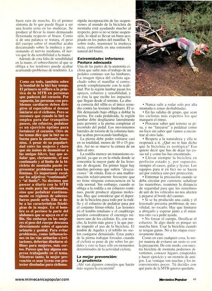lesiones_vs_ciclismo_de_montana_septiembre_1996-02g.jpg