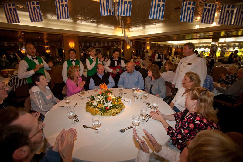 Greece-3-29-08-31325.jpg