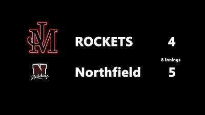 20160418 Northfield