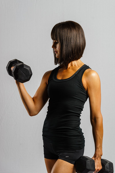 Janel Nay Fitness-20150502-039.jpg