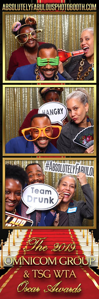 Absolutely Fabulous Photo Booth - (203) 912-5230 -191003_154503.jpg