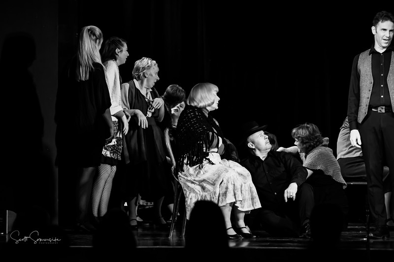 BnW_St_Annes_Musical_Productions_2019_324.jpg
