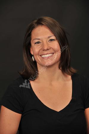 27680 Bridget Boyd Gymnastics Coach