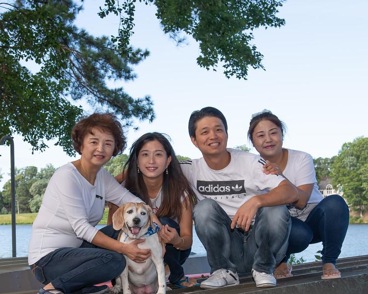 _8500482WoojimSul-Dog-Large.jpg