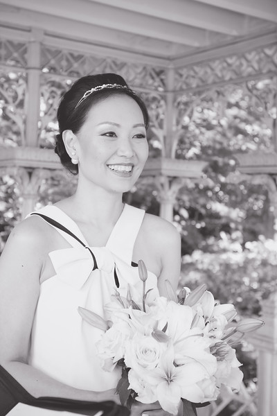 Yeane & Darwin - Central Park Wedding-66.jpg