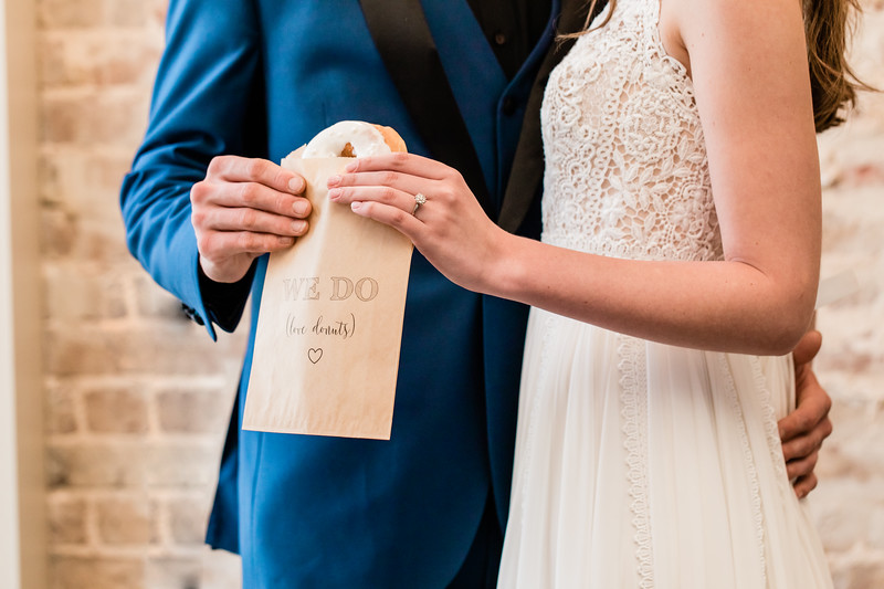 New Orleans Styled Shoot at The Crossing-139.jpg