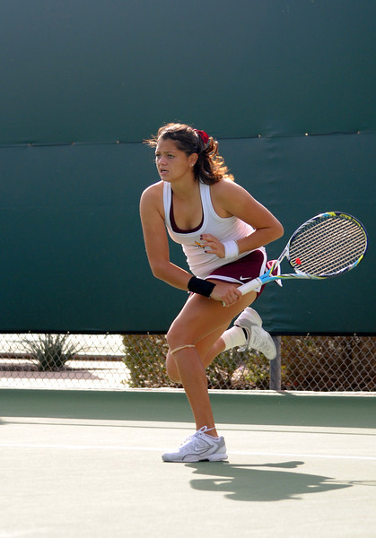 Tennis-2012-13