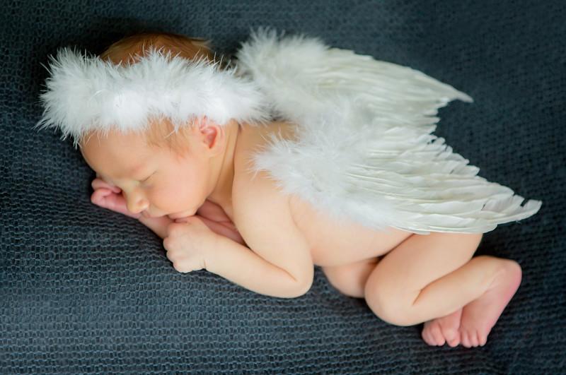 Baby Sawyer-2.jpg