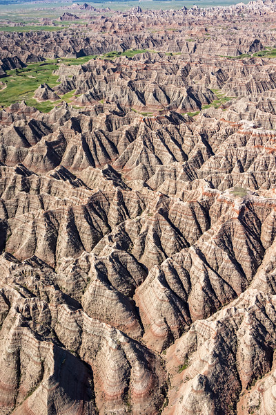 National Badlands Park from the air -3310.jpg