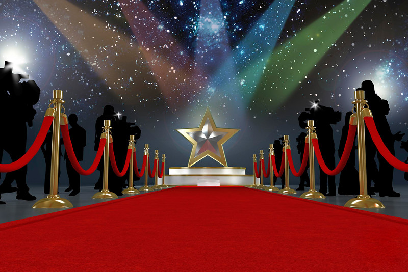 Background red carpet.jpg
