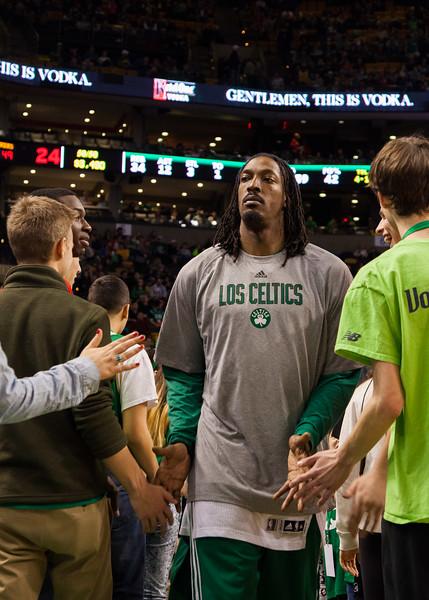 PMC with Celtics-43.jpg