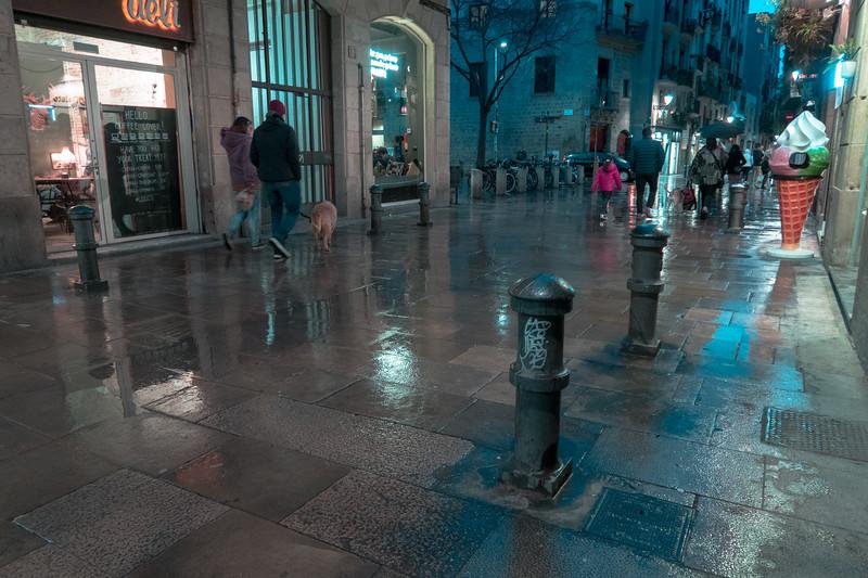 Barcelona-160.jpg