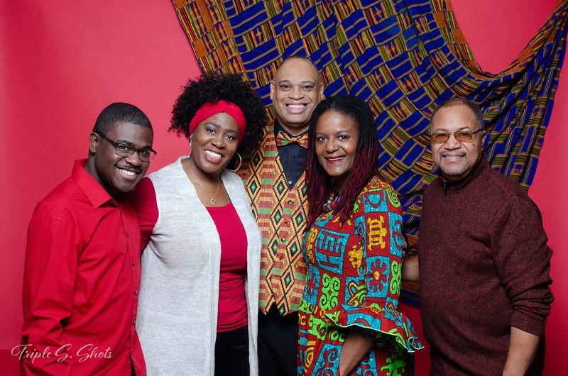 Kwanzaa Photo Booth-2.JPG