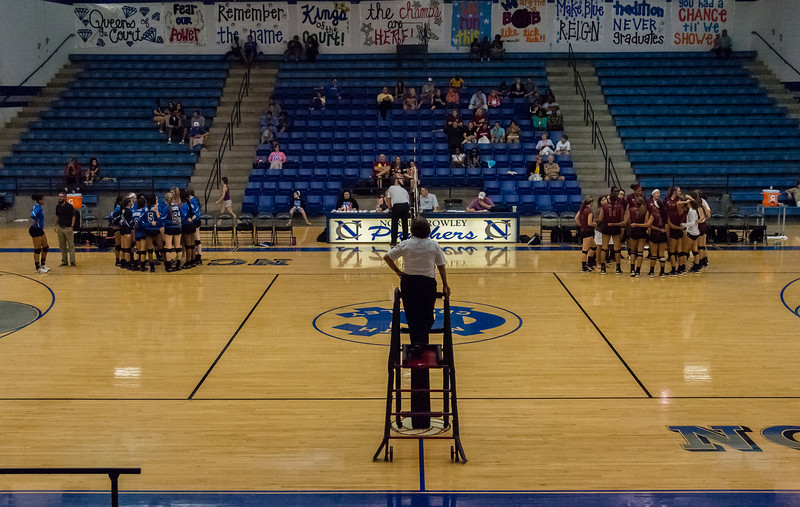 Varsity Volleyball vs  Keller Central 08_13_13 (350 of 530)