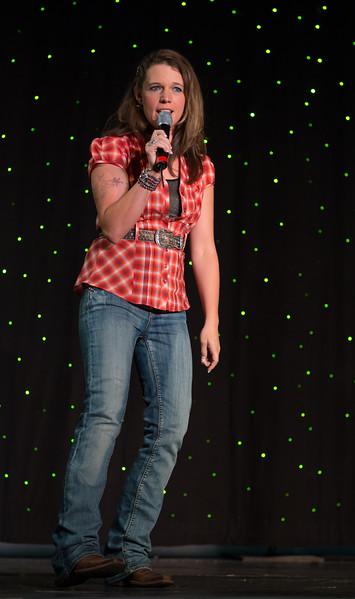 karaoke 10 2012 351-1
