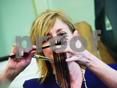 tisd-cosmetology-program-prepares-students-for-careers