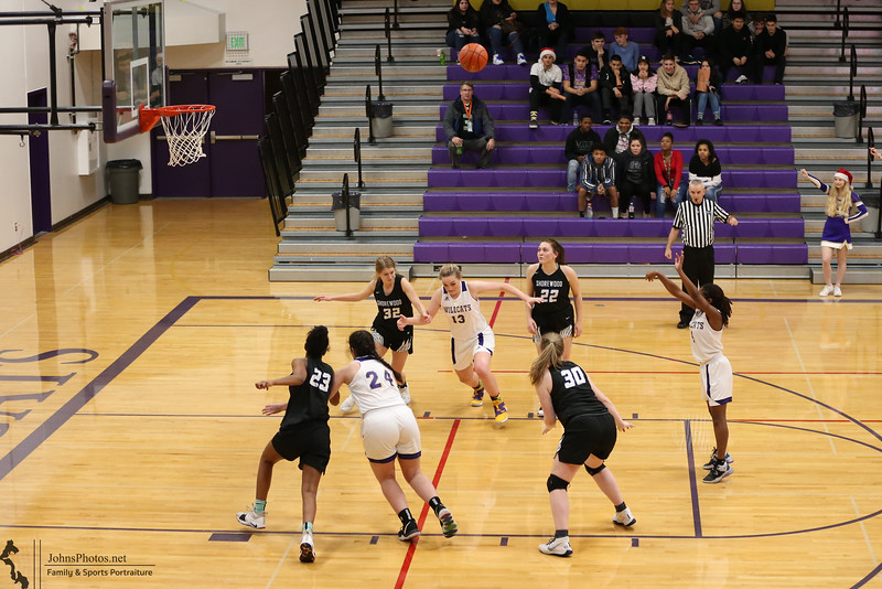 GBB 2019-12-20 Shorewood at Oak Harbor - JDF [105].JPG