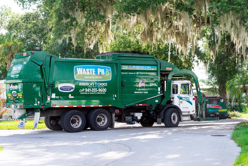 WastePro Sarasota  (200 of 409).jpg
