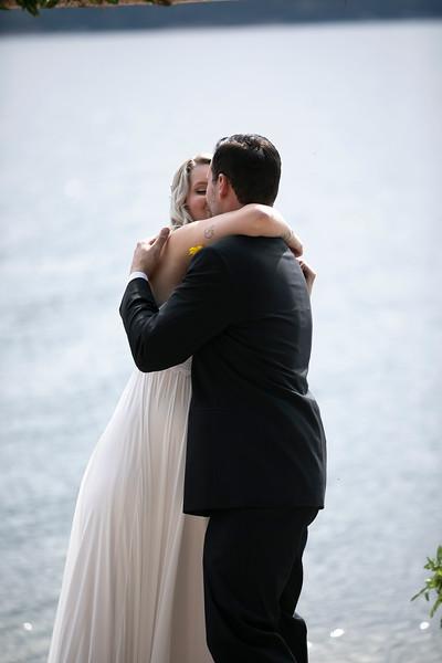salmon-arm-wedding-photographer-highres-2023.jpg