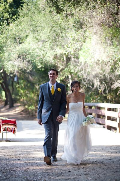 Lauren & Tyler Wedding-0624.jpg